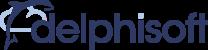 Groupe Delphisoft
