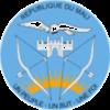 Logo Ministère des finances Mali court
